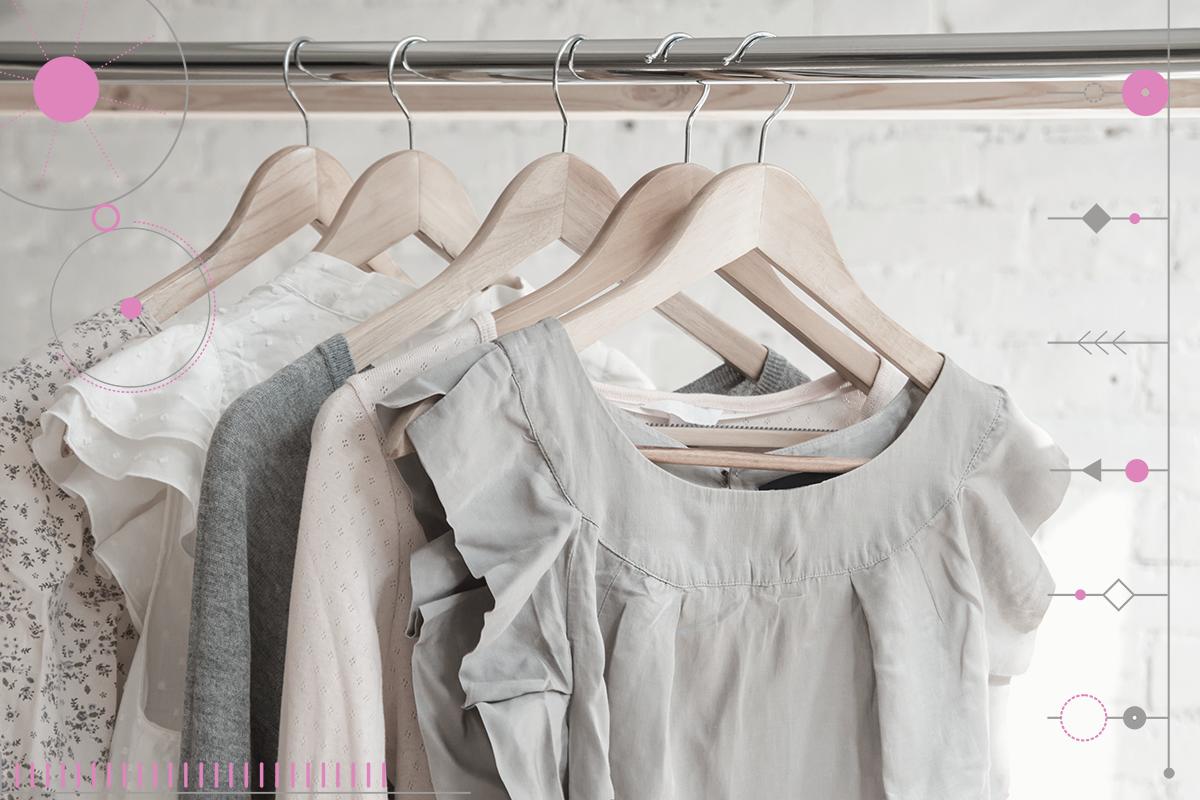 Dress Rack Desaturated - 2.png