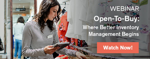 Email-Open-to-Buy-Management-One-Watch-Header