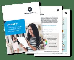 Analytics-Report-LP-CTA-1