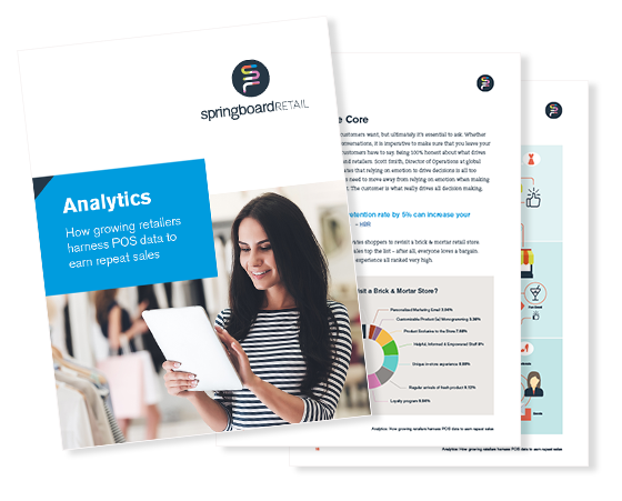 Analytics-Report-LP-CTA