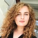 Author-Kristin-Savage