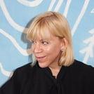 Author-Rachel-Solomon