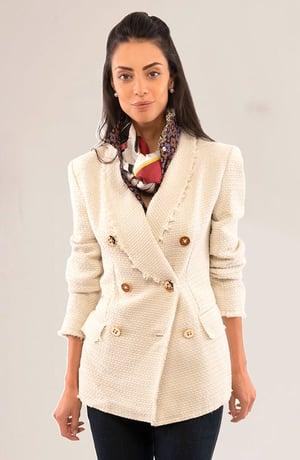 Blog-2020-Jacket-Trends-Blazer