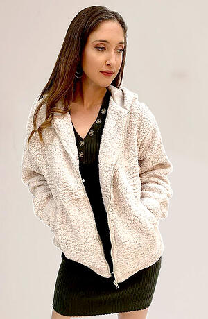 Blog-2020-Jacket-Trends-Sherpa