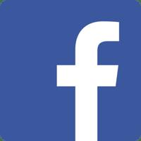 Blog-Best-Social-Facebook