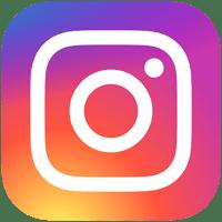 Blog-Best-Social-Instagram