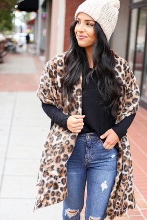 Blog-Fashion01-Dressup-Leopard