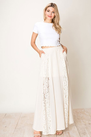 Blog-Fashion01-Scoutmollys-Crochet