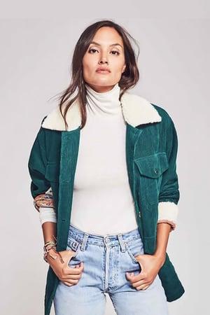 Blog-Fashion01-Shades-Green