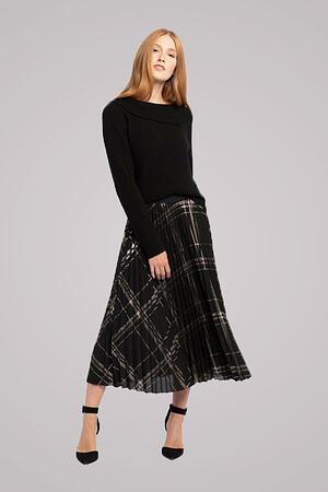 Blog-Fashion02-Midi-Skirt