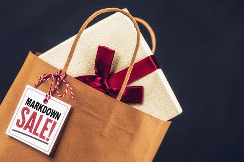 Blog-Holiday-Promo-Markdown