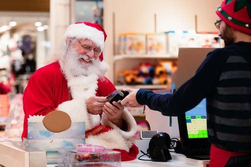 Blog-Holiday-Promo-Santa