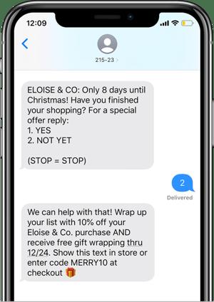 Blog-Last-Minute-Marketing-Text