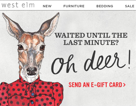 Blog-Last-Minute-Marketing-eGift-Card