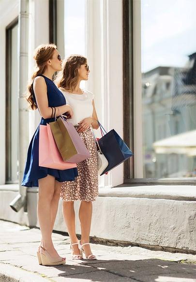 Blog-Retailer-Mall-01