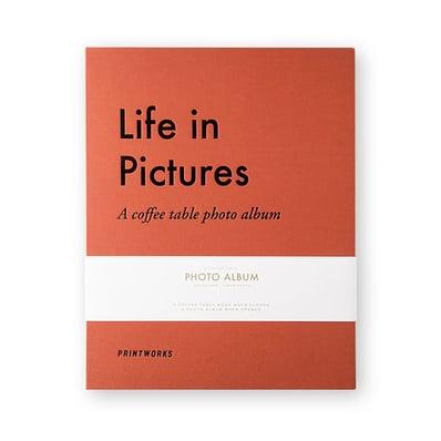 Blog-Valentines-2020-Album