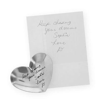 Blog-Valentines-2020-Notes