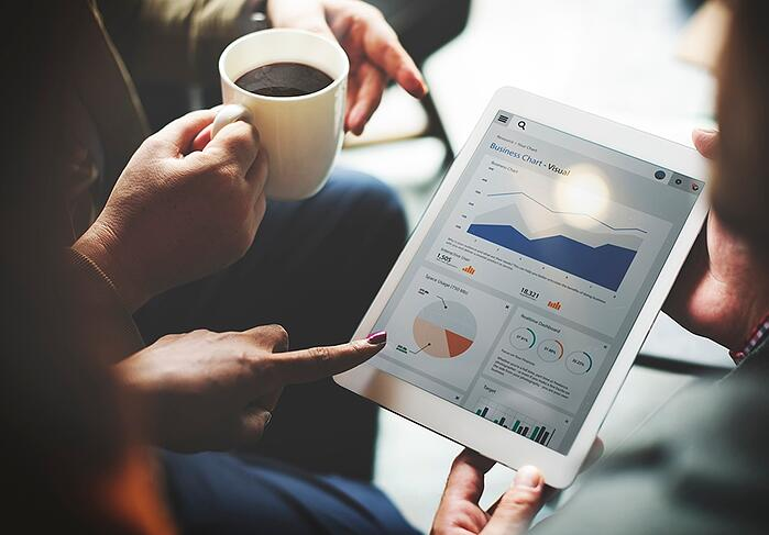 retail metrics webinar free