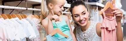 Blog-Retail-Shows-Children