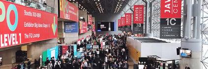 Blog-Retail-Shows-Conferences