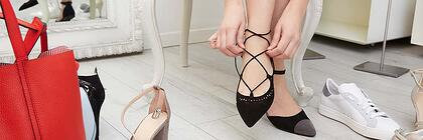 Blog-Retail-Shows-Footwear