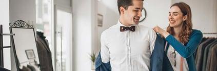 Blog-Retail-Shows-Menswear