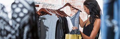 Blog-Retail-Shows-Womenswear