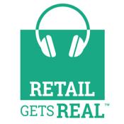 RetailGetsReal_Logo_322x244px