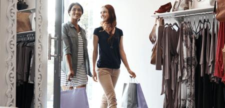 Springboard Retail Blog _ CRM