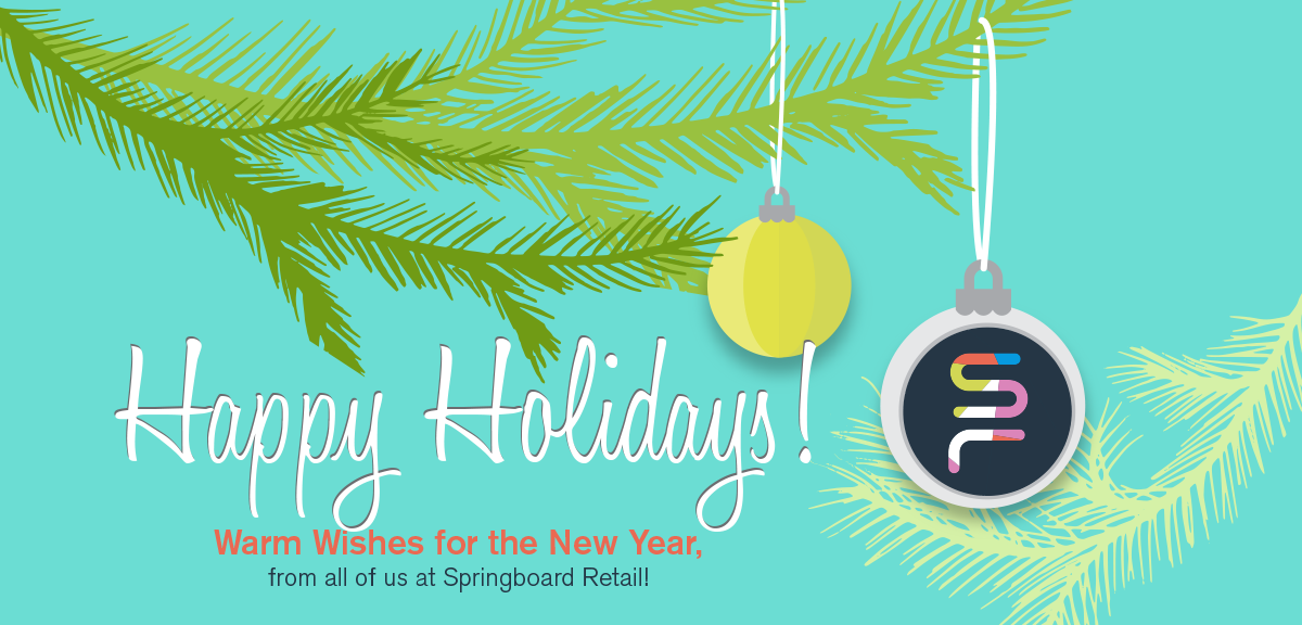 Springboard Retail Blog _ Holiday 2016.png