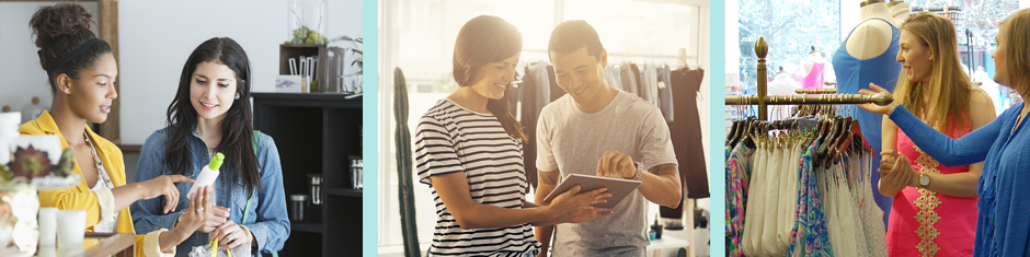 Springboard Retail Blog _ sales training.png