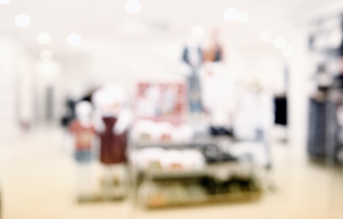 how retail has changed 2018