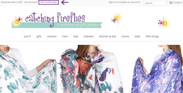 catching fireflies website-2