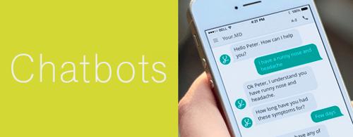 future_chatbots.png