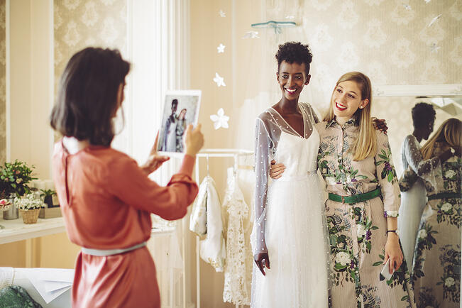 most instagrammable stores