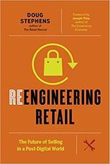 reengineering retail.jpg