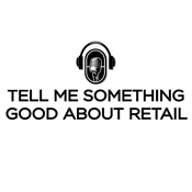 retail doctor podcast