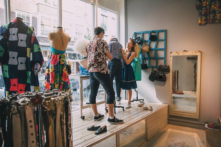 retail merchandising tips