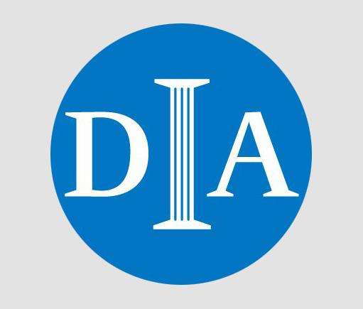 DIA-Images_0000_Layer-3