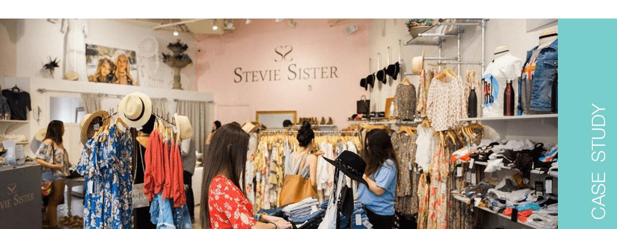 Springboard_CS_Stevie Sister.png