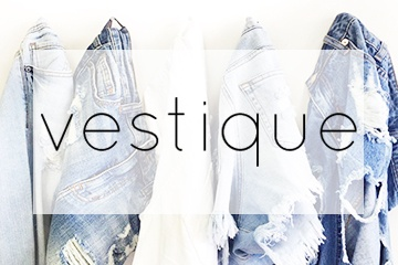 CustomerFeature_Vestique.jpg