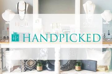 CustomerFeature_Handpicked