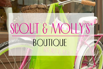 CustomerFeature_ScoutMollys