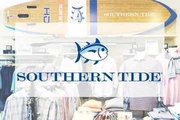 CustomerFeature_SouthernTide