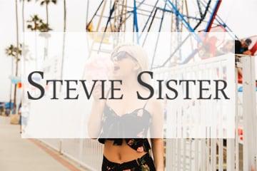 CustomerFeature_StevieSister