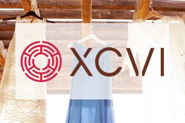CustomerFeature_XCVI