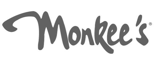 monkees franchise