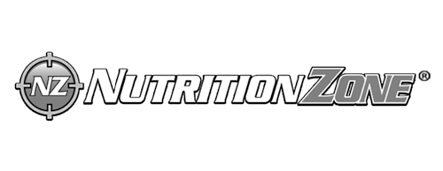 Franchise logos nutrition