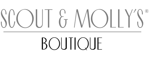 scout and mollys franchise