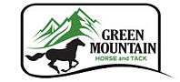 Green-Mountain-Horse-Tack-Logo